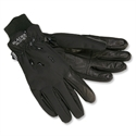 Orvis Alaskan Pro Waterproof Glove  from: USD$45.00