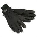 Orvis Alaskan Pro Waterproof Glove  from: USD$45.00