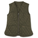 Orvis Barbour Betty Interactive Liner  from: USD$100.00
