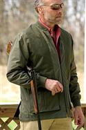 Orvis Beretta Bisley Clays Jacket  from: USD$98.00