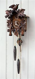 Orvis Black Forest Cuckoo Clock  from: USD$198.00