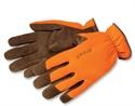 Orvis Blaze Uplander Gloves  from: USD$35.00