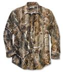 Orvis Bugsaway Warm-weather Shirt  from: USD$79.00