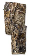 Orvis Bugsaway Warm-weather Waterfowl Pants  from: USD$98.00