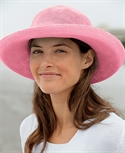 Orvis Crushable Sun Hat  from: USD$39.00
