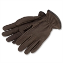Orvis Dakota Upland Glove  from: USD$69.00