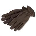 Orvis Dakota Upland Glove  from: USD$69.00