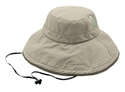Orvis Exofficio Bugsaway Adventure Hat  from: USD$24.00