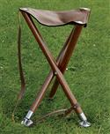Orvis Field Seat  from: USD$119.00