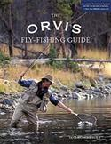 Orvis Fly-fishing Guide Revised Edition  from: USD$24.95