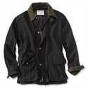 Orvis Goose Bay Wool Field Coat  from: USD$349.00