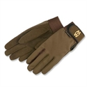 Orvis Macwet Gloves  from: USD$24.00