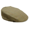 Orvis Manor Tweed Cap  from: USD$98.00