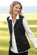 Travel Vest For Women