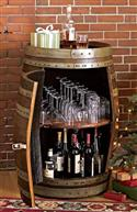 Orvis Oenophile`s Bar  from: USD$689.00
