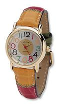 Orvis Rainbow Watch  from: USD$39.00