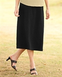 Orvis Scrunch Cloth Pull-on Skirt  from: USD$59.00