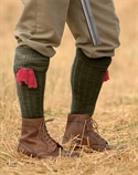 Orvis Shooting Stockings  from: USD$29.00