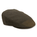 Orvis Sixpence Cap  from: USD$98.00