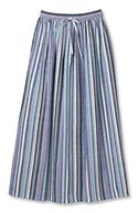 Orvis Summer Seersucker Skirt  from: USD$59.00