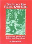 Orvis The Little Red Knot Book  from: USD$5.94