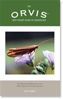 Orvis The Vest Pocket Guide To Caddisflies  from: USD$12.94