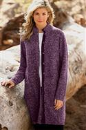 Orvis Tweed Sweater Coat  from: USD$129.00