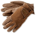 Orvis Ultrasuede Unlined Shooting Glove  from: USD$39.00