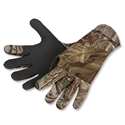 Orvis Waterproof Neoprene Gloves  from: USD$39.00