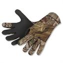 Orvis Waterproof Neoprene Gloves  from: USD$39.00