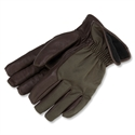 Orvis Waxed Cotton/leather Upland Gloves  from: USD$69.00