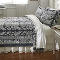 Orvis Wilmington Coverlet  from: USD$229.00