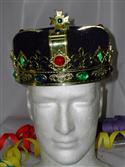 Crown - Royal  from: AU22.00