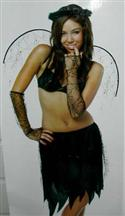 Fallen Angel Halloween Costume  from: AU43.95
