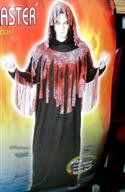 Flame Master Costume  from: AU55.00
