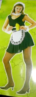 French Maid Costume  from: AU29.95