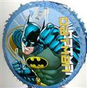 Pinata - Batman  from: AU35.00