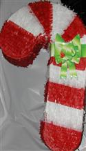 Pinata - Candy Cane  from: AU35.00
