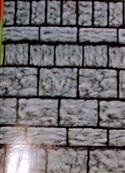 Scene Setter Wall Display - Stone  from: AU34.95