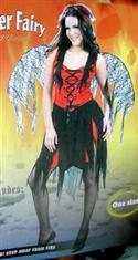 Spider Fairy Costume  from: AU57.50