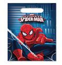 Spiderman Ultimate Loot Bags Pack Of 8