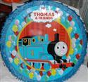 Thomas The Tank Pinata  from: AU35.00