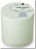 Infusion D`iris By Prada - 17.6 Oz Bath Salts For Women  from: USD$34.97
