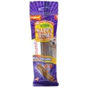 Nylabone Happy Time Chicken Chews - Small: 1 Pack #82404 Meaty Dog Treats  from: USD$0.68
