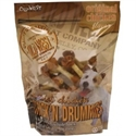Old West Original Chick`n Drummies: 16 Oz #81648 - Meaty Dog Treats  from: USD$12.92