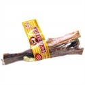 "Smokehouse Treats Beefy Sticks For Dogs - 6.5"" Long: 2 Pack #80585 Meaty Dog  from: USD$2.83"