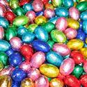 Easter Egg Overload  from: AU$25.00