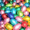 Easter Feaster (1kg)  from: AU$35.00