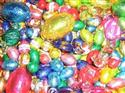 Family Easter Egg Pack  from: AU$50.00