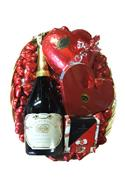 Anniversary Package  from: AU138.99